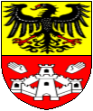 File:Arms-Antwerp-Marquis.png