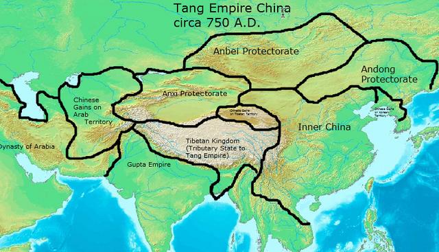 File:Tang Dynasty.png