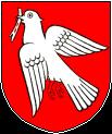 File:Arms-Pfäfers-Abbey.png