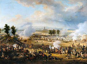 File:Lejeune - Bataille de Marengo.jpg