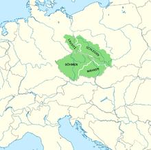 File:Karte Böhmische Krone.png