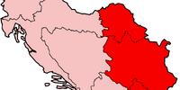 Socialist Republic of Serbia