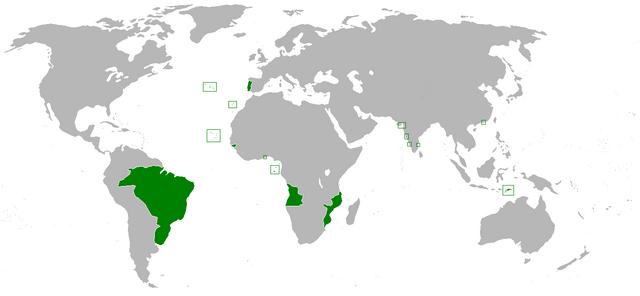 File:Portuguese empire 1800.png