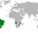 United Kingdom of Portugal, Brazil and the Algarves