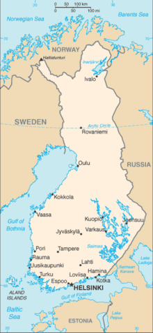 File:Finland-2010-large.png