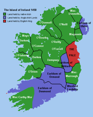 File:Ireland-1450.png