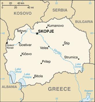 Macedonia-2011