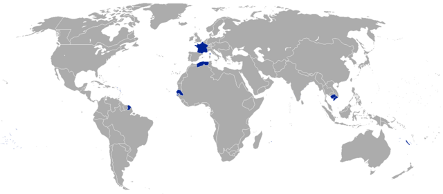 File:French Empire (1852–1870).png