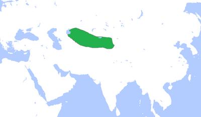 Kara Khanid-1000