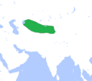 Kara-Khanid Khanate