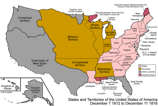 File:United States 1812-12-1816.png