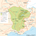 Burgundian Kingdom.png