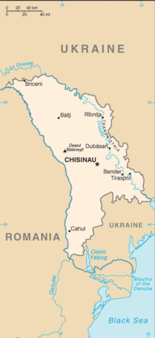 File:Moldova-2010-large.png