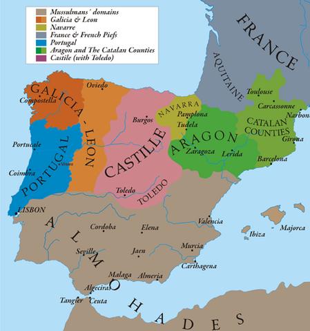 File:Iberian Peninsula-1210.png