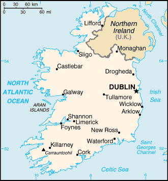 File:Ireland-CIA WFB Map.png