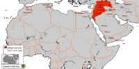 Zengid dynasty