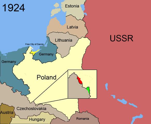 File:Poland 1924.jpg