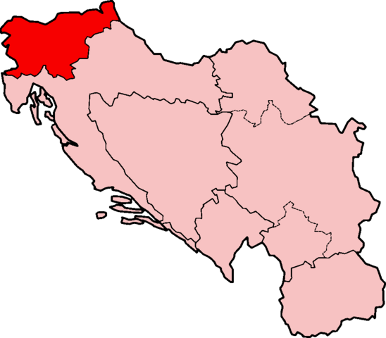File:SFRY Slovenia.png