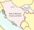 State of Slovenes, Croats and Serbs-1918.PNG
