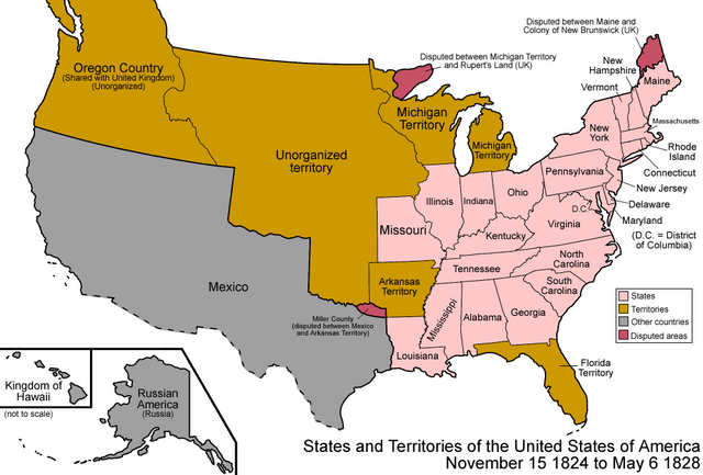 File:United States 1824-1828.png