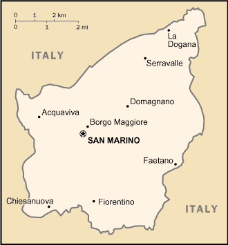File:San Marino-CIA WFB Map.png