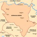 Moravian Serbia.png