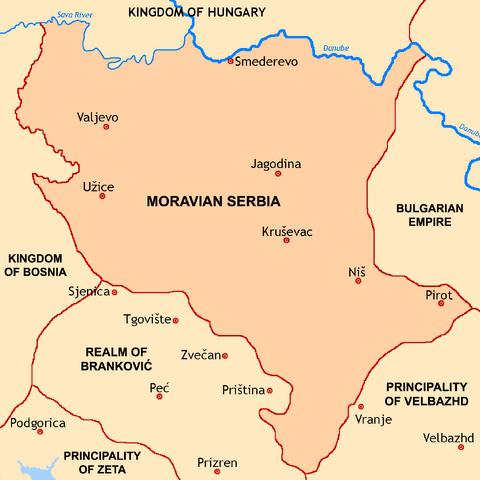 File:Moravian Serbia.png
