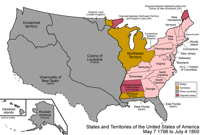 File:United States 1798-1800-07-04.png