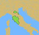 Villanovan culture