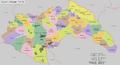 Kingdom of Hungary 1941-1944.png
