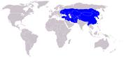 Mongol Empire-final
