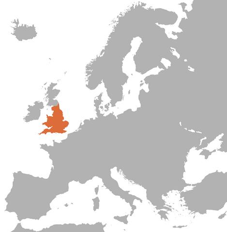 File:Kingdom of England.png