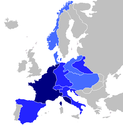 File:French Empire-1812.png