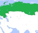 Tsardom of Russia