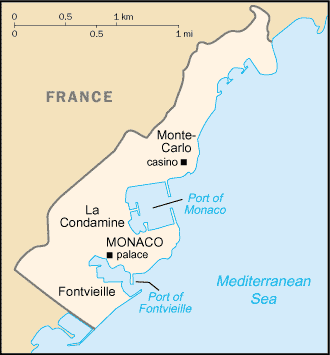 File:Monaco-CIA WFB Map.png