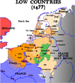 Low Countries-1477.png
