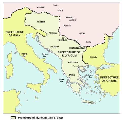 File:Praetorian prefecture of Illyricum-318-379.png