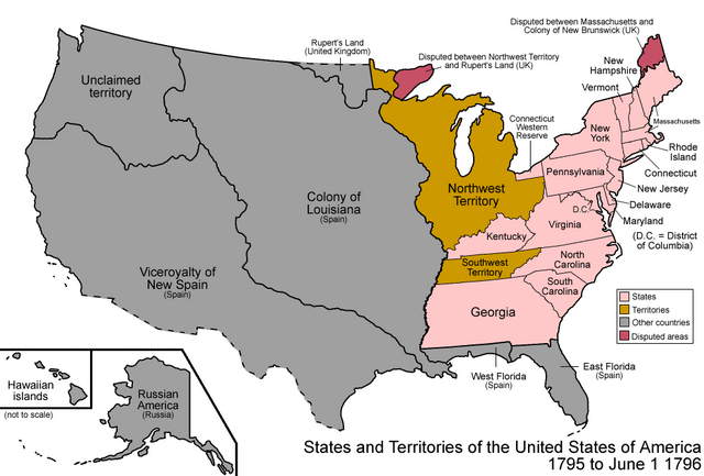 File:United States 1795-1796.png