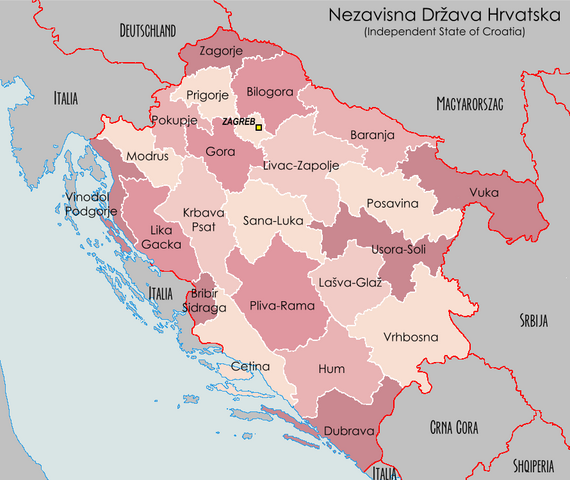 File:Independent State of Croatia.png