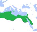 Fatimid Caliphate