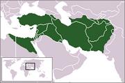 Achaemenid Empire-336