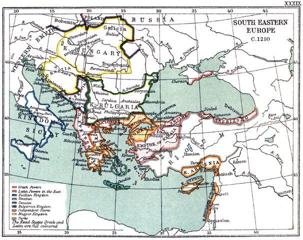 File:South East-Europe-1903.jpg