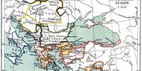 Despotate of Epirus
