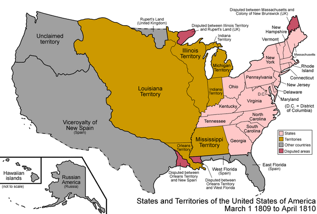 File:United States 1809-1810-04.png