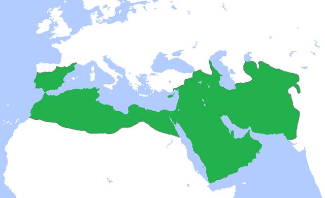 File:Umayyad Caliphate-750AD.png