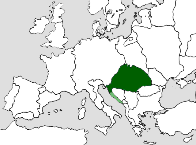 File:Kingdom of hungary-end 15th century.png