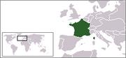 France-1848