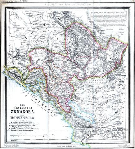 File:Montenegro-1862.JPG