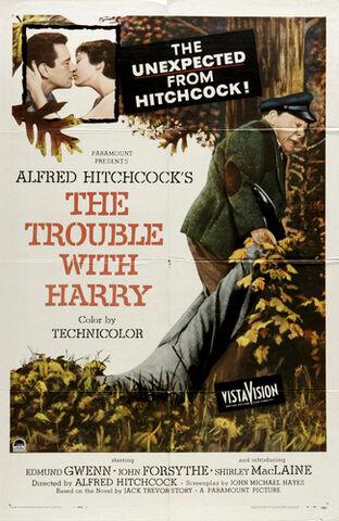 File:Trouble Harry.jpg