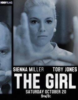 THE-GIRL-Poster-02